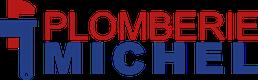 """Plomberie Michel - Votre <span class=""""value"""">SOS plombier</span> <span class=""""value"""">à Gennevilliers (92230)</span>"""
